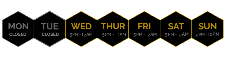 opening-day&hours